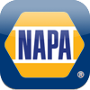 NAPA Authorized Dealer
