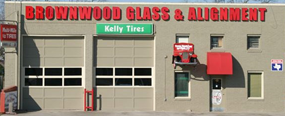 Auto Repair Brownwood TX